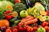 Illustrasjonsfoto feilmerking av frukt og gront 99fd4957 1238 40cf a290 fef9bbb5bf5d
