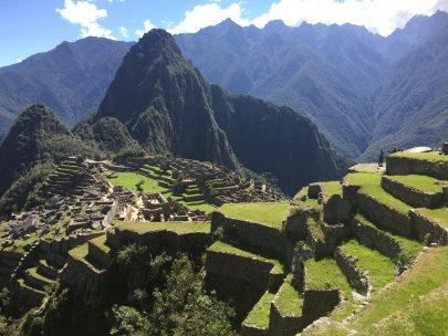 Machu Picchu IMG 4679