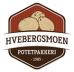 Hvebergsmoen Potetpakkeri