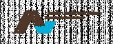 Landbruksdirektoratet logo RGB