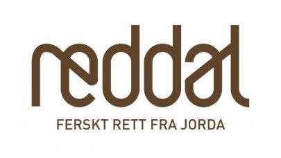 Reddal 2020 Logo RF brun pdf fil