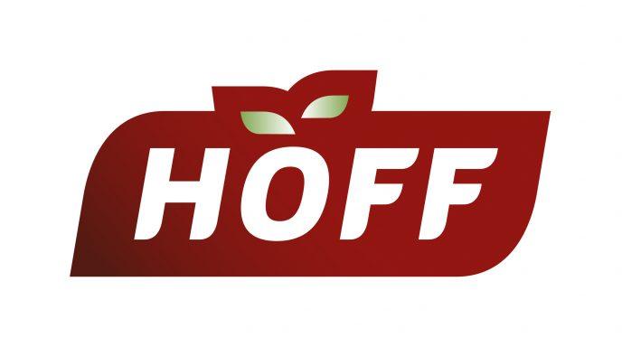 HOFF LOGO RGB