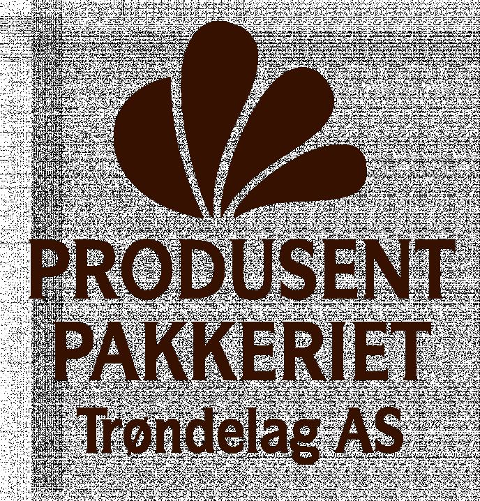 Pro Pak logo 1000