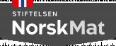Norskmat logo rgb