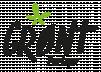 Gront partner logo